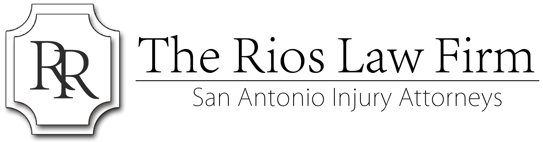 The Rios Law Firm